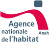 Agence Nationnal de l'Habitat